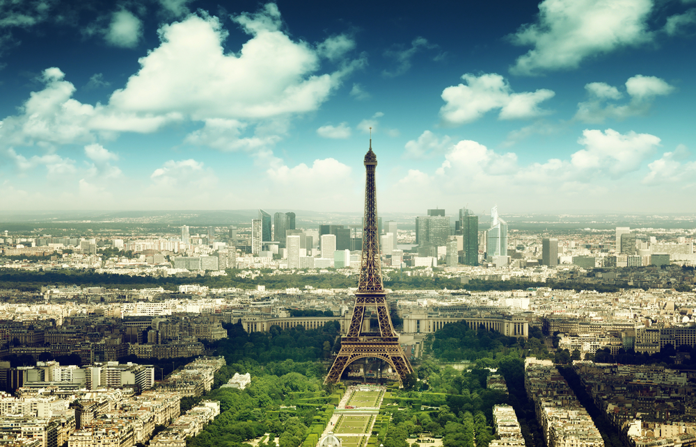 French Courses with CORE Languages